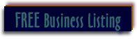 List your business FREE on ArizonaBusiness.com. In business and online in AZ since 1997